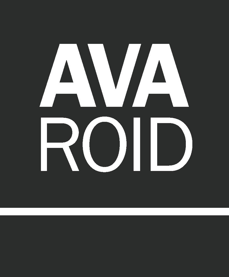Institut Avaroid