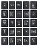 install_fotogrammatik