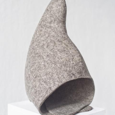 Phrygische Mütze